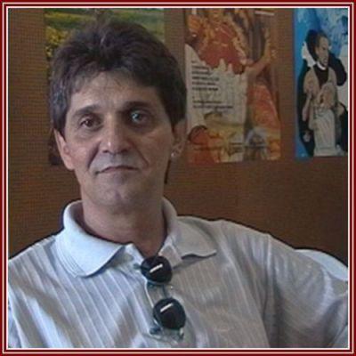 João Baptista Pimentel Neto, o Marv@da C@rne