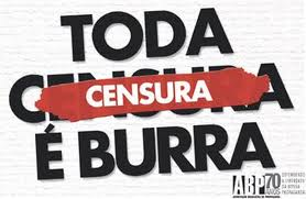 censura burra