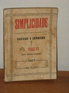 livro-simplicidade-poesias-e-crnicas-joo-baptista-pimentel_MLB-O-174321807_6232