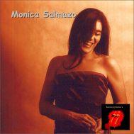 Monica_Salmaso_1