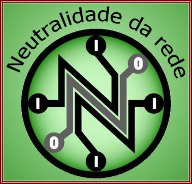 Um dos pontos fundamentais defendidos pela sociedade civil - a neutralidade da rede - é criticada e combatida pelos peemedebistas.