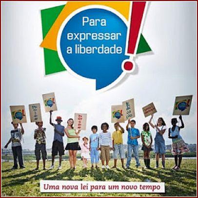 banner_quadrado_p_exp_a_liberdade