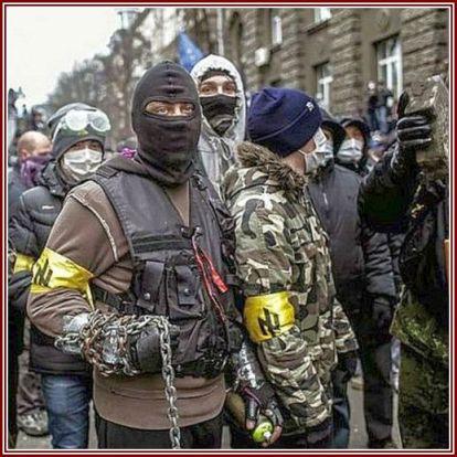 Fascista-Ucrania-e1393862616659 (1)