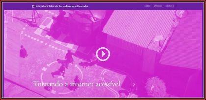 internetorg2_