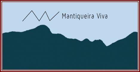 mantiqueira viva1