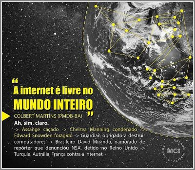 MCINDAM-Colbert-Internetlivre