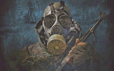 """Com apoio do governo americano, as """"novas"""" autoridades de Kiev decidiram utilizar combustíveis fabricados pela Westinghouse."""