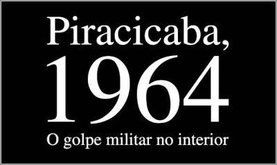 piracicaba-nos-tempos-da-ditadura-3442