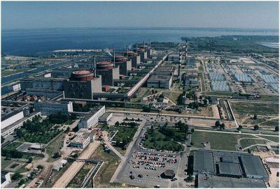 O uso do combustível Westinghouse pode provocar danos nos reatores das usinas nucleares como a de Zaporozhe, o que poderá, por sua vez, originar descargas para o ambiente de substâncias radioativas e numa nova catástrofe ambiental alastrando para além da Ucrânia.