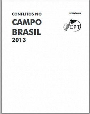 Os estados que lideram o ranking da violência contra os indígenas são: Mato Grosso do Sul e Bahia