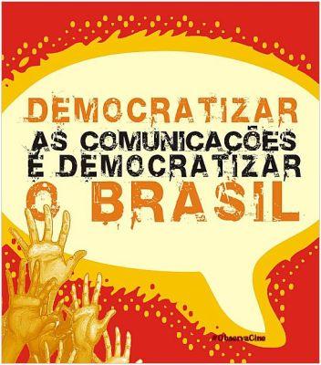 democratização-das-comunicações