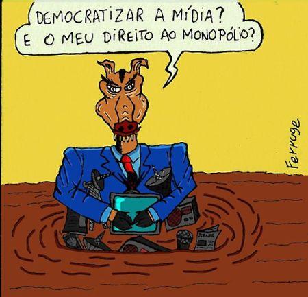 Ferruge-Democratizar-a-mídia