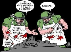gaza_by_latuff2_50pc