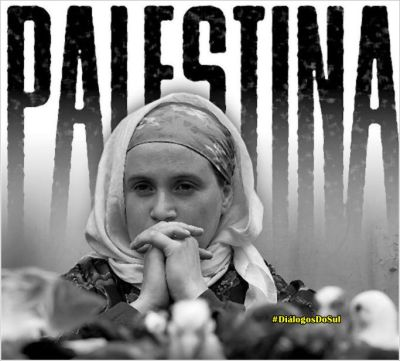 palestina00 sul
