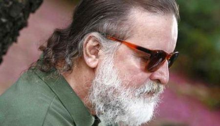 Setaro era também crítico de cinema do jornal Tribuna da Bahia, uma coluna no Terra Magazinee editor do seu famoso seuSetaro´s Blog.