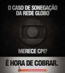 GloboSonega12-1