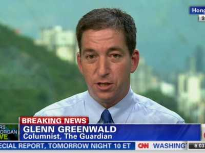 glenn-greenwald-the-us-wants-to-destroy-privacy-around-the-world