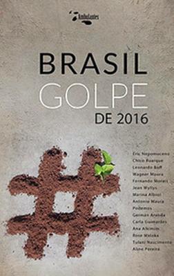 Golpe 2016 a