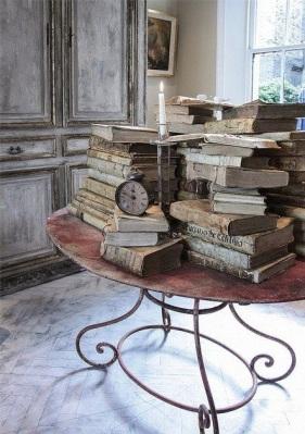 1000 Libros sobre Teoría e Historia del Arte para descargar1