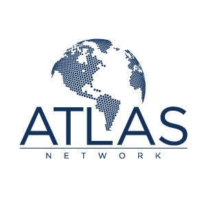 Atlas-Network