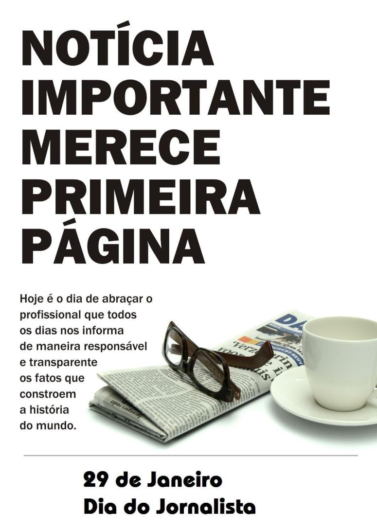 anuncio_dia_do_jornal.jpg