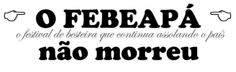 febeapa