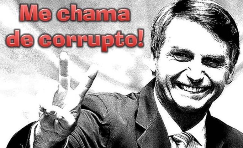 adesivo-bolsonaro-me-chama-de-corrupto-mito-23-x-15-cm-D_NQ_NP_705869-MLB27228324803_042018-F